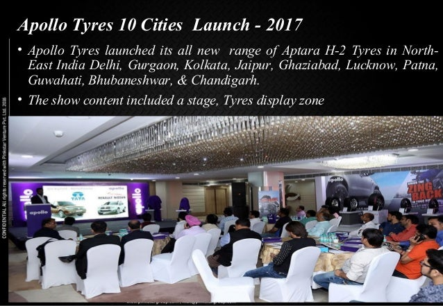 apollo meet tyres gurgaon