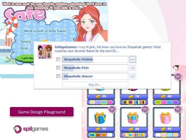 Pink vs blue game design battles game design for tweens impjourstta notw cnh ioti ces 35 publicscrutiny Image collections
