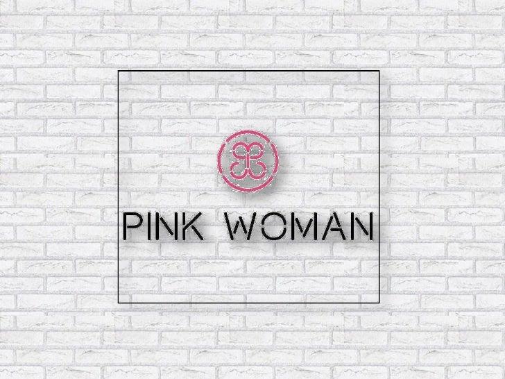We area vertically integrated clothing manufacturer,     wholesaler & international retailer,promoting fashion consumption...