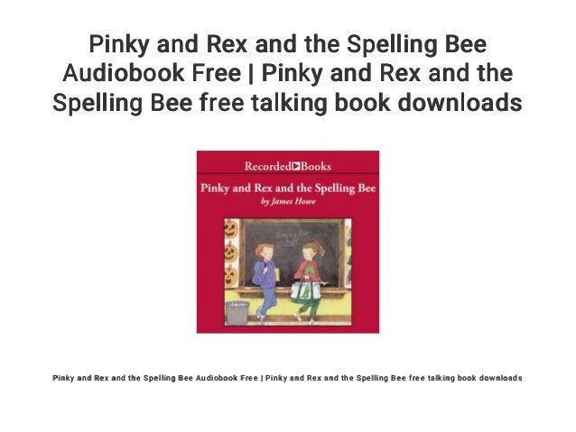 1st grade spelling worksheets for download free math worksheet.