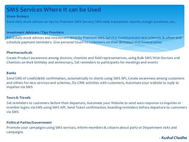 Pinnacle teleservices pvt ltd