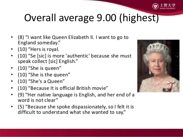 summary of wanted english speakers with Take the mmmenglish grammar challenge watch the lesson and complete the challenge by the end of september for your chance to win  i want to help you to feel comfortable speaking english, so that you can relax and find the english-speaking version of yourself.