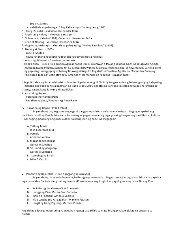 summary of pinaglahuan ni faustino aguilar Hello pan pil 269 🙂 may klase tayo sa huwebes, agosto 15, 2013 basahin ang sumusunod: 1 pinaglahuan ni faustino aguilar (naunsyaming pagtalakay dahil kalakhan ng klase ay hindi nagbasa) 2 the art of courtly love ni andreas cappelanusnarito ang link ng buong libro, i-click at i-download ang pdf version – the art of courtly love – andreas cappelanus.