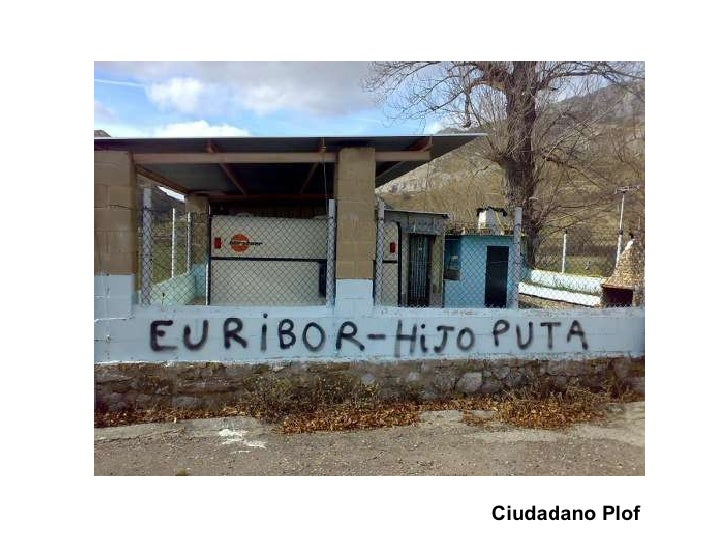 Ciudadano Plof