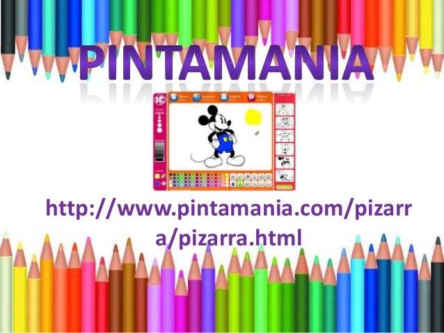 http://www.pintamania.com/pizarr         a/pizarra.html