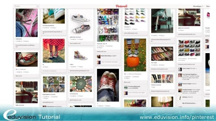 www.eduvision.info/pinterest