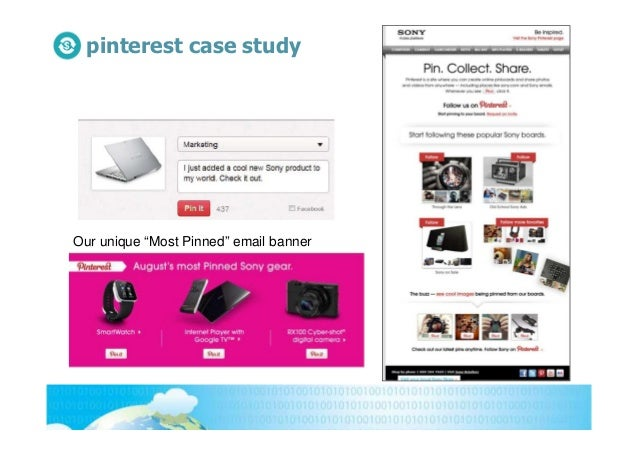 senco electronics case study Good practice in using case studies be relevant in the case of pupils whose statement of sen has not been through the transfer review process senco.