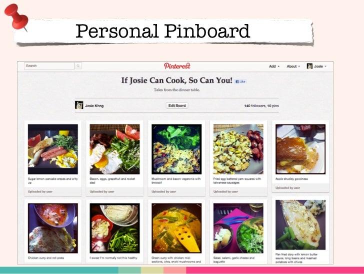 Pinboard - Free Pinterest styled WordPress Theme @ MyThemeShop