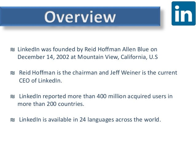 Companies with most followers on LinkedIn (August 2014) m 0 1 2 3 Google IBM Microsoft Apple HP Accenture Deloitte Oracle ...