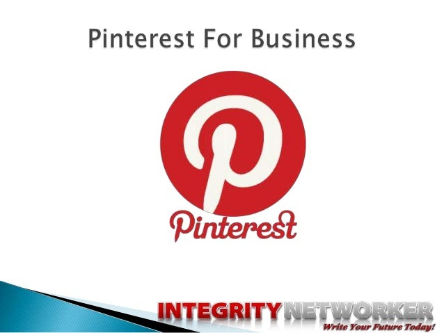  What is Pinterest?  Pinterest Fun Facts  Ways To Gain Followers  What To Pin  How To Create A Buzz