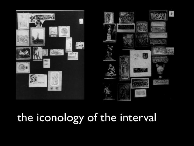 Lev Manovich's Cultural Analytics