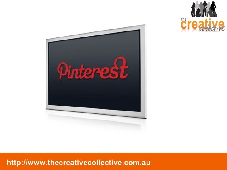http://www.thecreativecollective.com.au