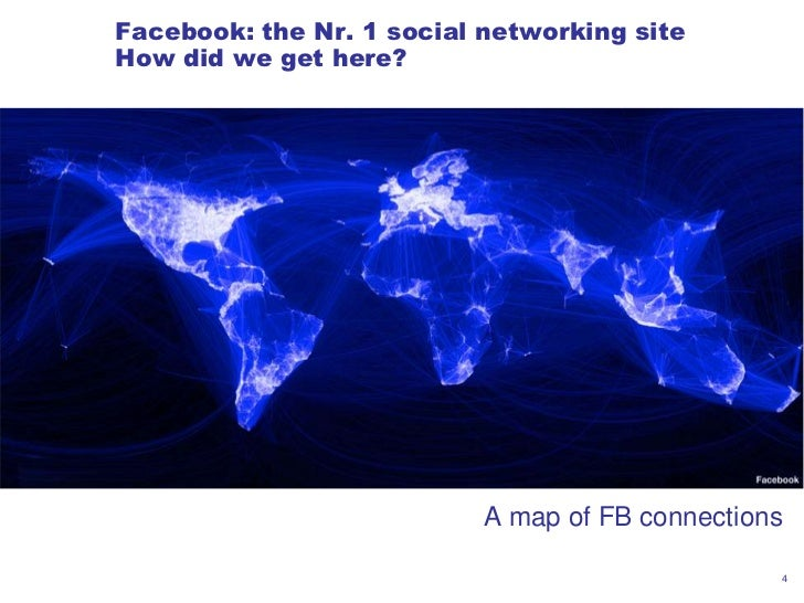 from sixdegrees com to facebook the rise of social networking sites Social-networking phenomenon makes it easy for donors to promote their favorite causes online  the atlantic philanthropies home page  share on facebook.