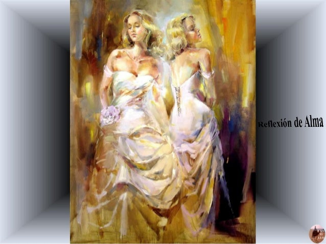 Pintores de hoy   anna razumovskaya