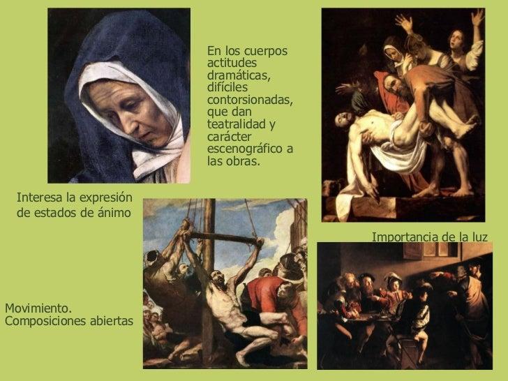 Pintura barroca caravaggio for Definicion de pintura mural
