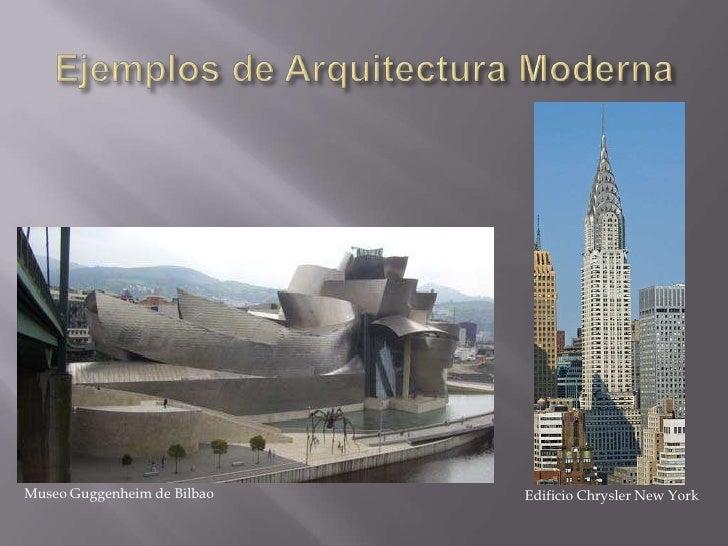 Pintura arquitectura y escultura for En que consiste la arquitectura