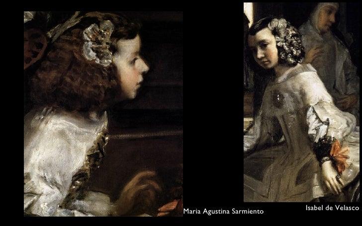 Resultado de imagen de Isabel de Velasco