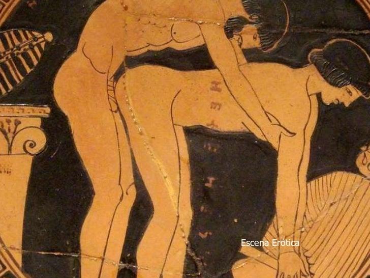 masajes eroticos xx Troia