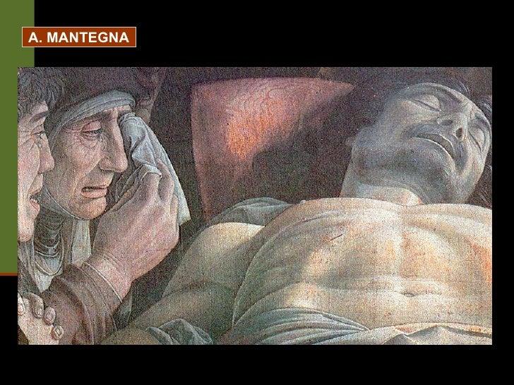 A. MANTEGNA