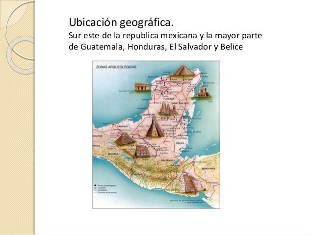 Ubicacion geografica de los mayas yahoo dating. bagong dating na mga armas ng pilipinas.