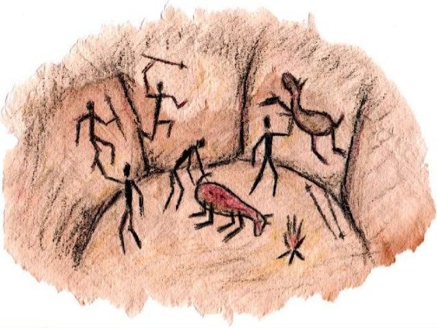 Pintura rupestre - photo#23