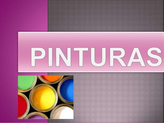 La pintura vinílica es una clase de pintura base agua de secado rápido, en la que los pigmentos están contenidos en una em...