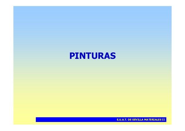 Pinturas - photo#22