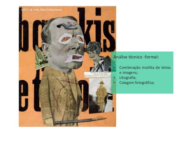 Mona Lisa com bigode, Marcel Duchamp