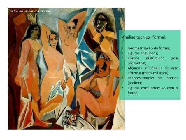 Reservatório de Horta el Hebro, Picasso