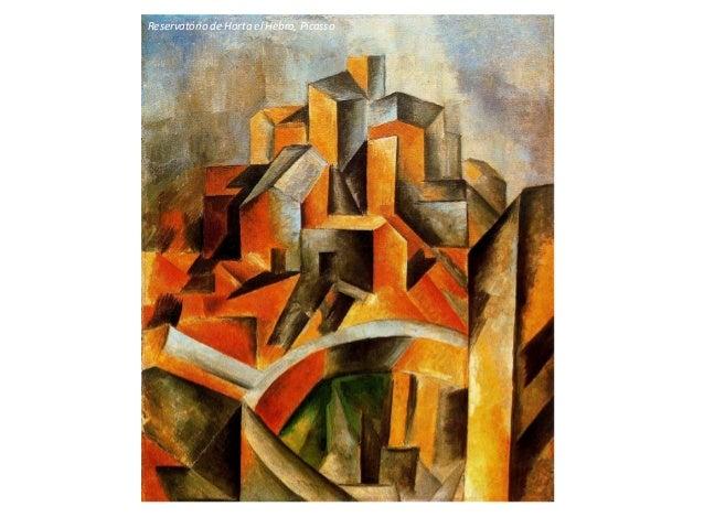 Casas em Éstaque, Georges Braque