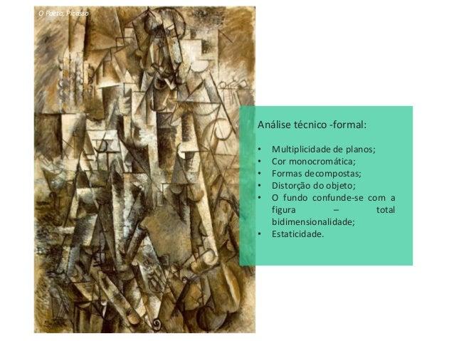 A rapariga com a mandolina, Picasso