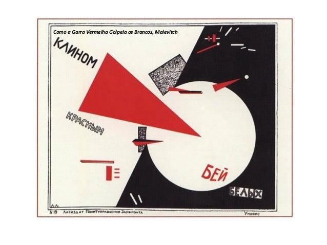 Neoplasticismo O neoplasticismo teve seu início em 1917. Trata-se de uma doutrina estética proposta por Piet Mondrian, pin...