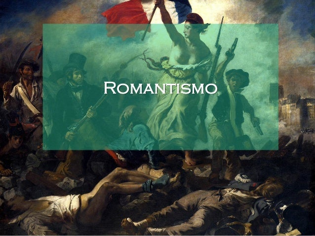 Romantismo