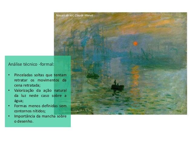Irmãs, Renoir