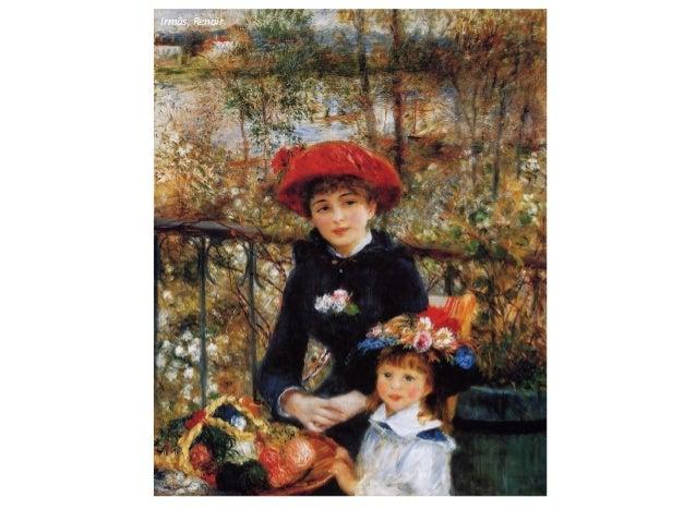 Bal du moulin de la Galette, Renoir