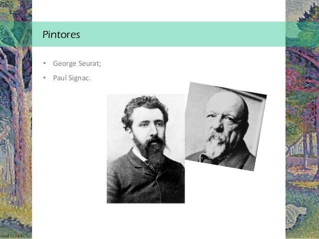 The Seine and la Grande Jatte, George Seurat