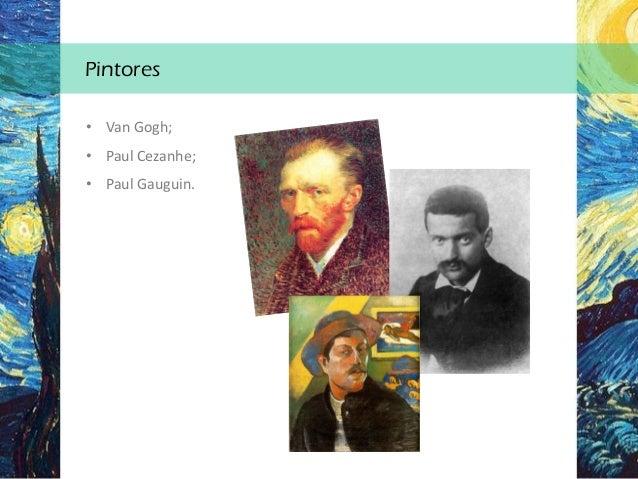 Noite Estrelada sobre o Rohne, Van Gogh
