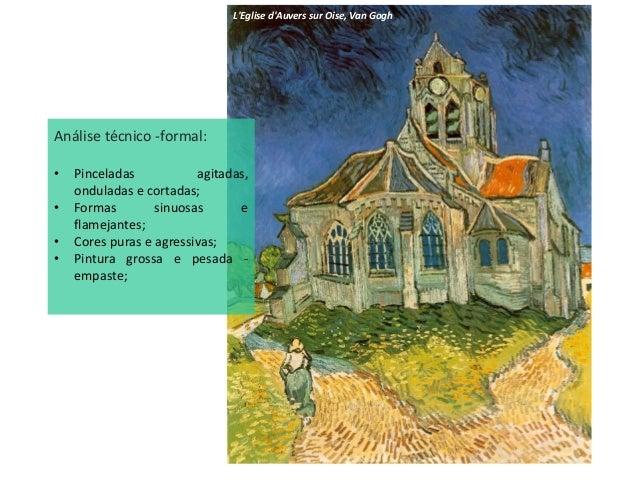 Mont Sainte-Victoire, Paul Cezanne