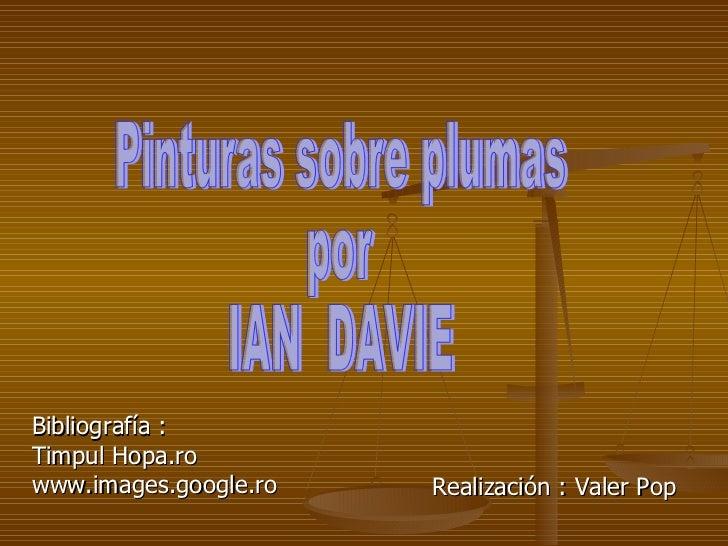 <ul><li>Bibliogra fía  : </li></ul><ul><li>T impul   Hopa.ro </li></ul><ul><li>www.images.google.ro </li></ul><ul><li>Real...