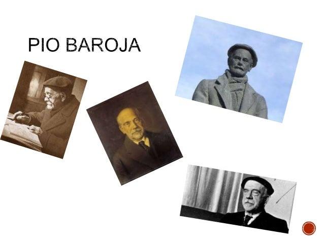  Diapositivas:  1. Portada  2. Índice  3 y 4. Biografía  5 y 6. Estilo  7, 8, 9 y 10. Obras más importantes  11 Y 1...