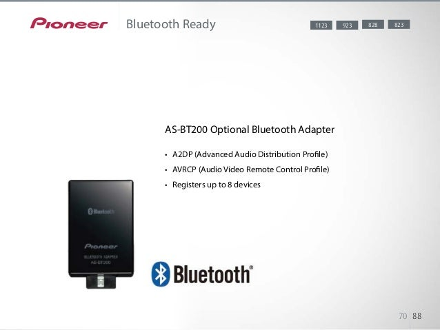 as-bt200 how to connect