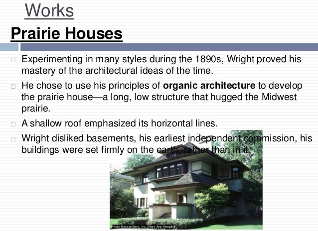 Pioneers Of Modern Architecture pioneers of modern architecture