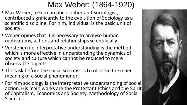 1 sociologists analyze social phenomena at In this piece nathan palmer unpacks what sociologists mean when they say that sociology is the study of social phenomena as the fall semester begins, thousands of students across the country will be learning about sociology for the first time.
