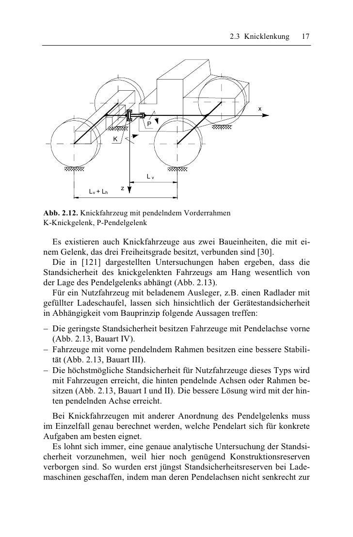 Charmant Mittlerer Westen Rahmen Und Achs Ideen - Rahmen Ideen ...