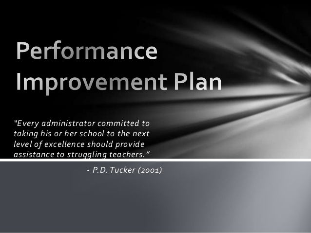 """""""Every administrator committed totaking his or her school to the nextlevel of excellence should provideassistance to strug..."""