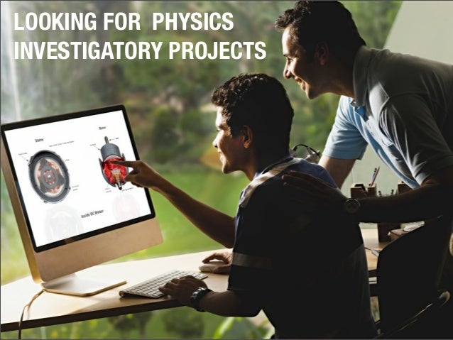 20000 students have used cooljunk diy physics kits for physics proje solutioingenieria Choice Image