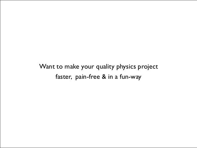 20000 students have used cooljunk diy physics kits for physics proje 20000 students have used cooljunk diy physics kits for physics projects 1 looking for physics investigatory projects solutioingenieria Choice Image