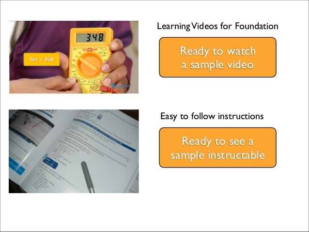 20000 students have used cooljunk diy physics kits for physics proje 5 solutioingenieria Choice Image