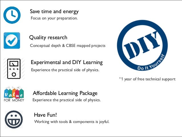 20000 students have used cooljunk diy physics kits for physics proje 20000 students have used cooljunk diy physics kits for physics projects solutioingenieria Choice Image