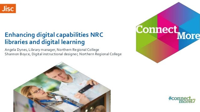 Connect More with peers in practice - Northern Ireland Slide 2